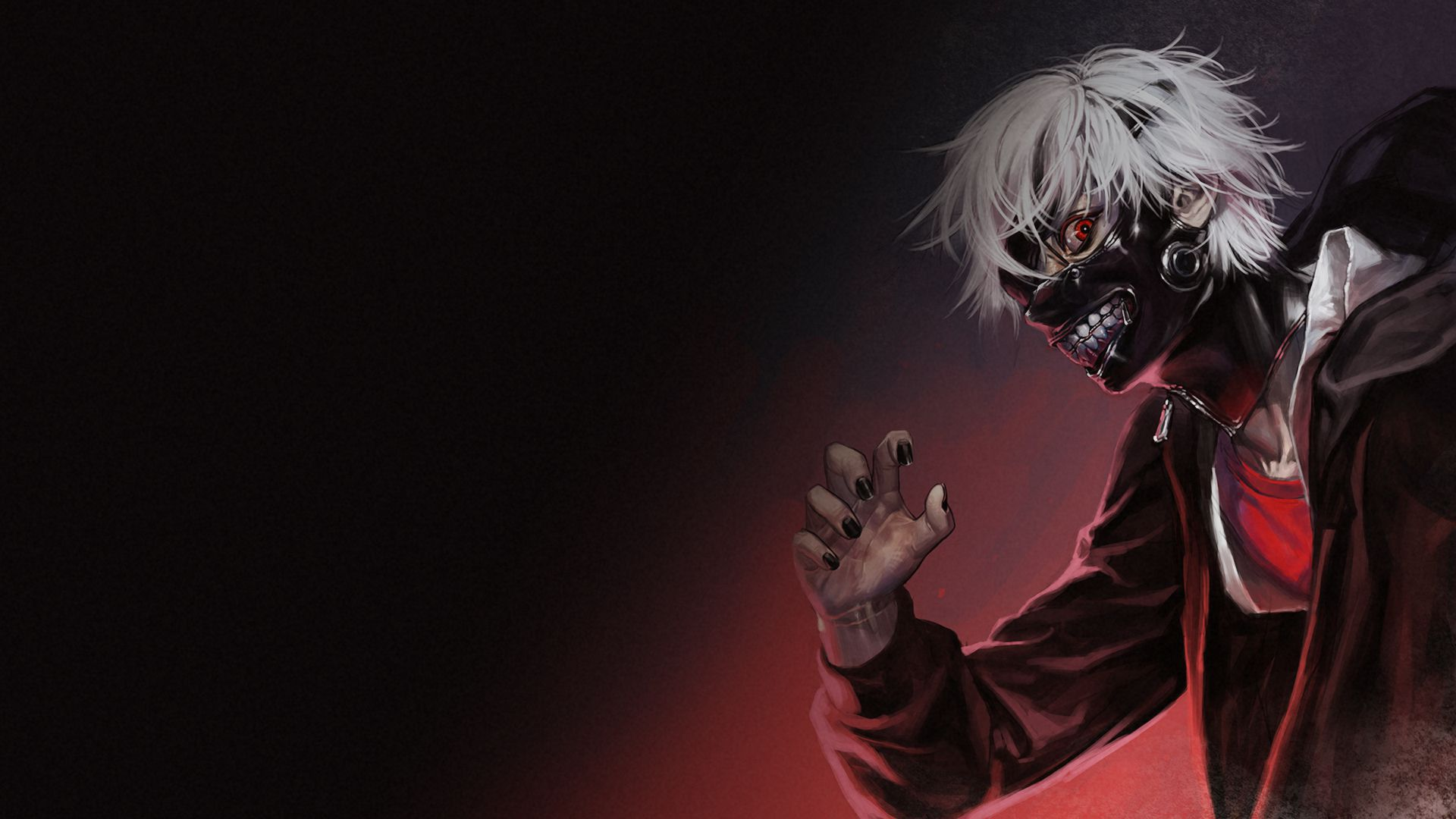 Image Result For Download Wallpaper Anime Kaneki