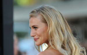 Katee Sackhoff Sexy Wallpapers