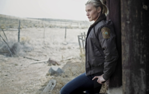 Katee Sackhoff Wallpapers HQ