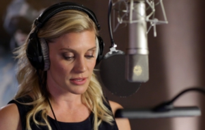 Katee Sackhoff Wallpapers And Backgrounds