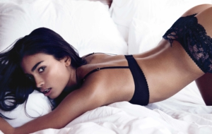 Kelly Gale High Quality Wallpapers