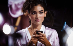 Kelly Gale Wallpapers