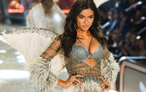 Kelly Gale Full HD