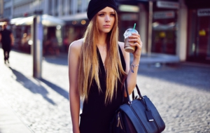 Kristina Bazan Download