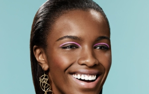 Leomie Anderson HD Wallpaper