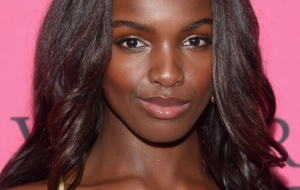 Leomie Anderson Wallpapers HD