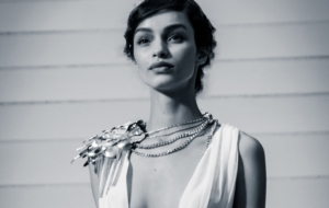 Luma Grothe High Definition