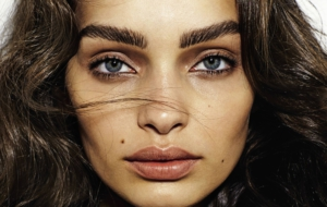 Luma Grothe High Quality Wallpapers