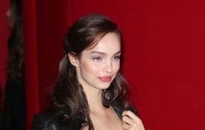 Luma Grothe Wallpapers