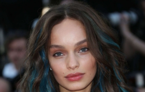Luma Grothe Wallpapers HD