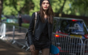 Luma Grothe Full HD