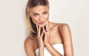 Magdalena Frackowiak High Quality Wallpapers