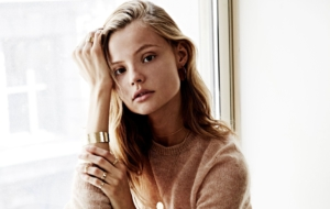 Magdalena Frackowiak Wallpaper For Laptop