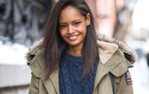 Malaika Firth Wallpapers HD