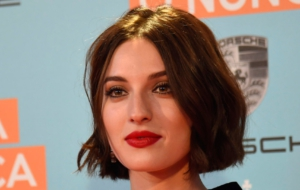 Maria Valverde Wallpapers HD