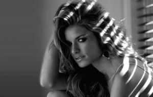 Marisa Miller High Quality Wallpapers