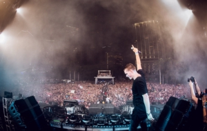 Martin Garrix Full HD