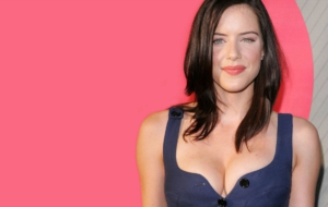 Michelle Ryan Download Free Backgrounds HD