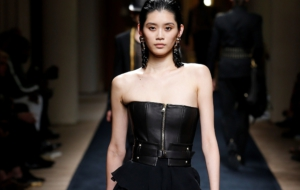 Ming Xi High Quality Wallpapers