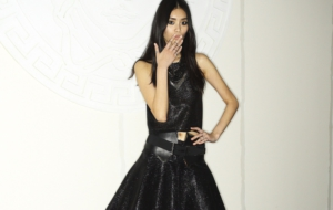 Ming Xi Images