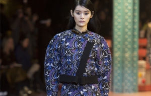 Ming Xi Photos
