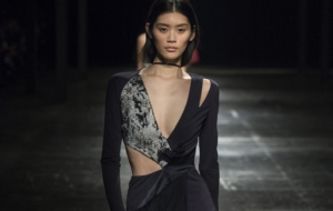 Ming Xi Widescreen