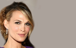 Molly Sims Computer Wallpaper