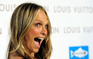 Molly Sims Desktop