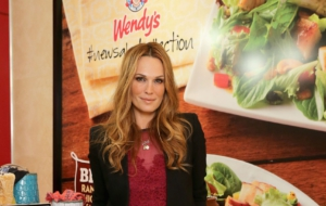 Molly Sims Pictures