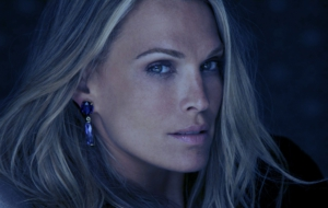 Molly Sims Widescreen