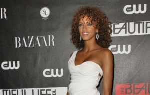 Noémie Lenoir Free HD Wallpapers