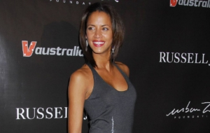 Noémie Lenoir Sexy Wallpapers