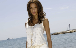 Noémie Lenoir Wallpapers