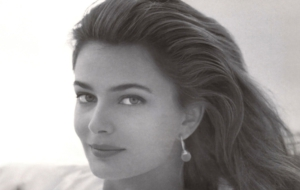 Paulina Porizkova Wallpapers