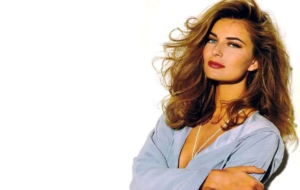 Paulina Porizkova Wallpapers HD