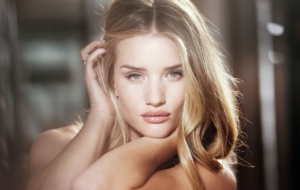 Photos Of Rosie Huntington Whiteley
