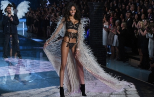 Pictures Of Cindy Bruna