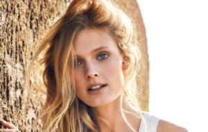 Pictures Of Constance Jablonski