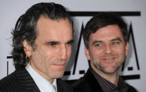 Pictures Of Daniel Day Lewis