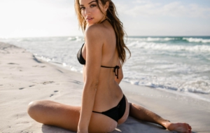 Pictures Of Daniela Lopez