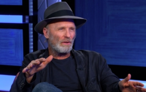 Pictures Of Ed Harris