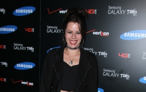 Pictures Of Fairuza Balk