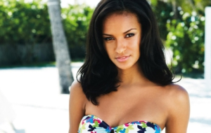 Pictures Of Gracie Carvalho