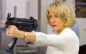 Pictures Of Helen Mirren