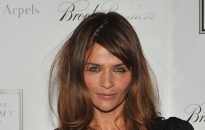 Pictures Of Helena Christensen