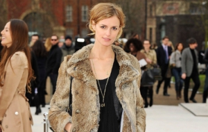 Pictures Of Jacquetta Wheeler
