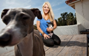 Pictures Of Jenna Marbles