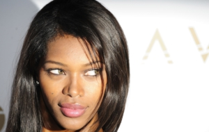 Pictures Of Jessica White