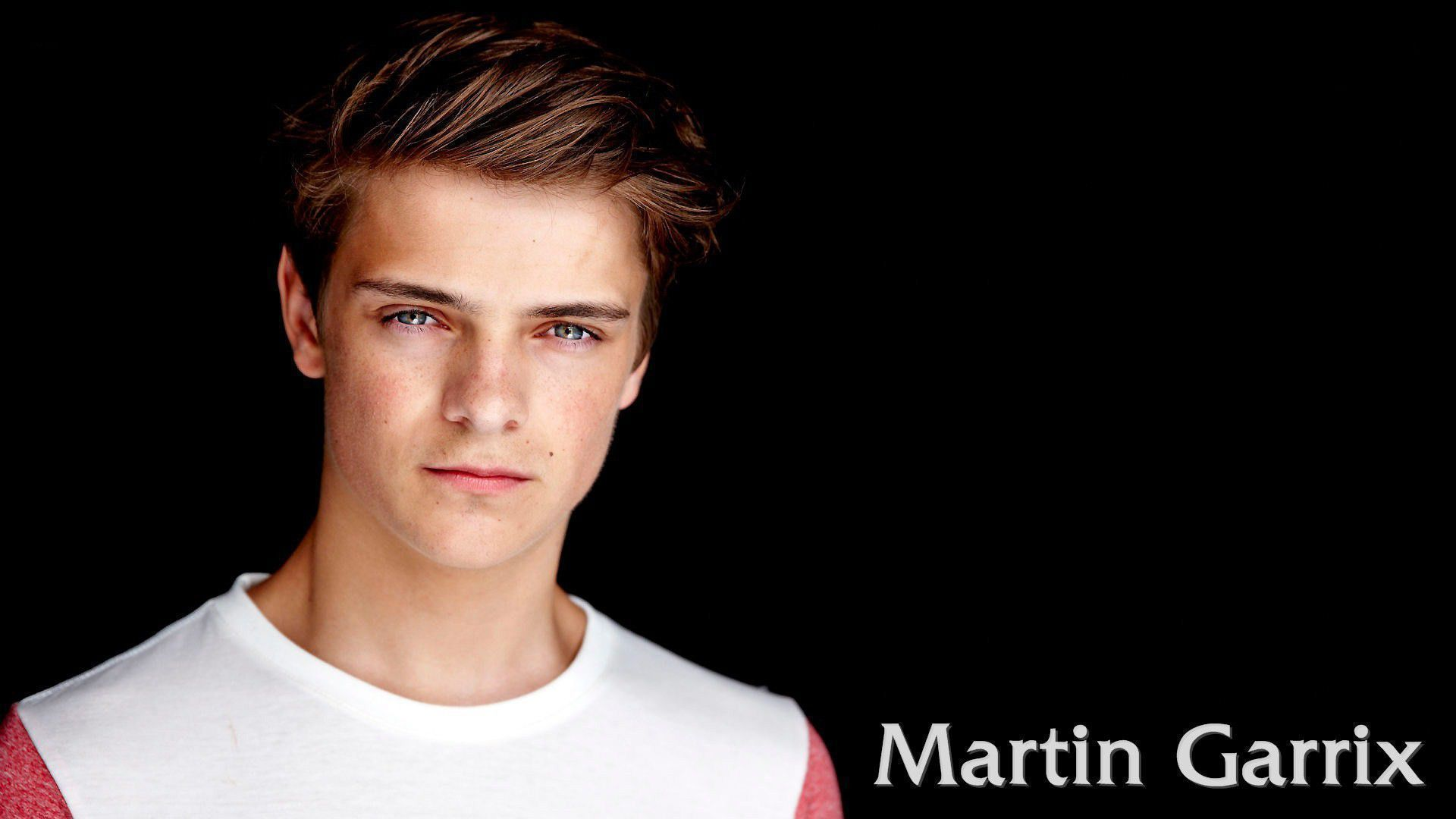 Martin Garrix Wallpapers Backgrounds