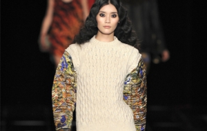 Pictures Of Ming Xi